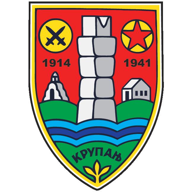 Општина Крупањ