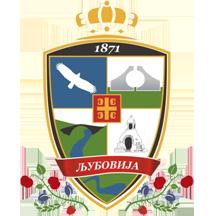 Општина Љубовија