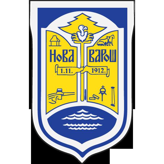 Општина Нова Варош